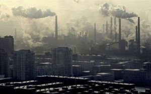 polluted-chinese-city_opt1